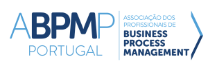 ABPMP Portugal Chapter